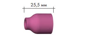 gazovoe-coplo-standart-abitig-grip-24-abicor-binzel