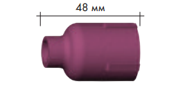 gazovoi-coplo-yvelicenui-ctandar-dlyi-linzu-t-abitig-gpir-9-20-abicor-binzel
