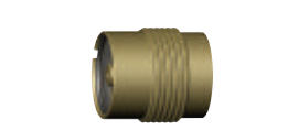 gazovui-diffuzor-abitig-grip-150-260-w-abicor-binzel