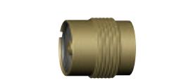 gazovui-diffuzor-abitig-grip-200-450-w-ws-abicor-binzel