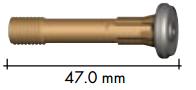 gazovui-diffuzori-abitig-wh-400-w-abicor-binzel