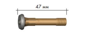 gazovui-diffyzor-abitig-grip-200-450-w-ws-abicor-binzel