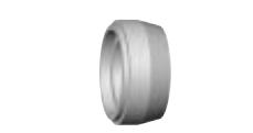 izolyator-dlya-gazovogo-diffuzora-abitig-grip-200-450-w-ws-abicor-binzel