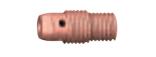 korpys-zangi-abitig-gpir-9-20-abicor-binzel