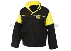 kurtka-svarshhika-fr-welding-jacket-esab
