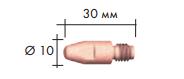 nakonechnik-a-305-355-abicor-binzel