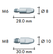 nakonechnik-robo-wh-pp-a-360-abicor-binzel