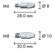 nakonechnik-robo-wh-pp-a-500-abicor-binzel