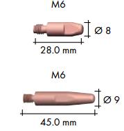 nakonecnik-abirob-350-gc-abicor-binzel
