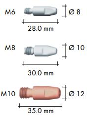 nakonecnik-abirob-a-500-abicor-binzel