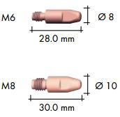 nakonecnik-robo-455-d-abicor-binzel