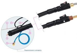 podklucenie-k-aparaty-robo-455d-650ts-abicor-binzel