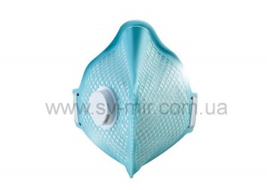 respiratory-filtair-flat-esab-а2v