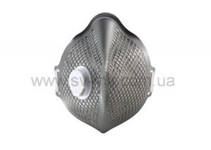 respiratory-filtair-flat-esab-a2cv