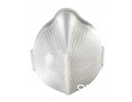 respiratory-filtair-flat-esab
