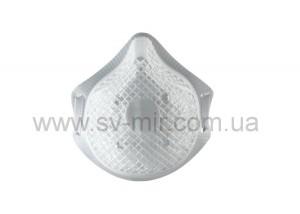 respiratory-filtair-pro-esab-8010v