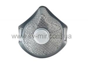 respiratory-filtair-pro-esab-8020сv