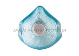 respiratory-filtair-pro-esab-8020v
