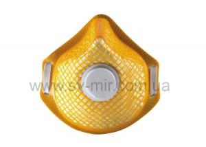 respiratory-filtair-pro-esab-8030v
