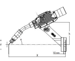 rtm-dercatel-robo-wh-pp-a-360-a-500-abicor-binzel