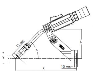 rtm--gorelkii-robo-455d-650ts-abicir-binzel