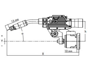 segment-dercatel-robo-wh-pp-a-360-a-500-abicor-binzel