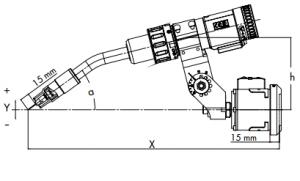 segment-dercatell-abirob-w-abicor-binzel