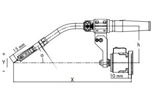 segment-dergatellya-abirob-350-gc-abicor-binzel