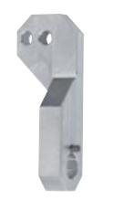 segment-dergatelya-abirob-350-gc-abicor-binzel
