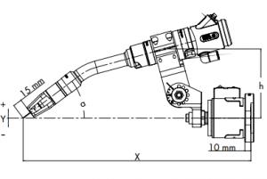 segment-dergatelya-abirob-a-eco-abicor-binzel