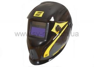 svarochnaya-maska-origo-tech-9-13-esab-black