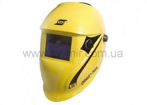 svarochnaya-maska-origo-tech-9-13-esab-yellovv