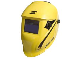 svarochnaya-maska-origo-tech-9-13-esab