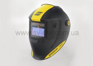svarochnaya-maska-warrior-tech-9-13-esab-blac