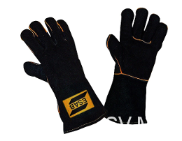 svarochnye-perchatki-heavy-duty-black-esab