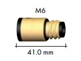 vstavka-copla-abirob-350-gc-abicor-binzel