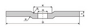scheme-type-27-krugi-novoabrasive