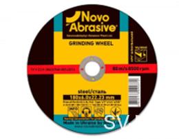 shlifovalnii-krug-po-metallu-Novo-Abrasive